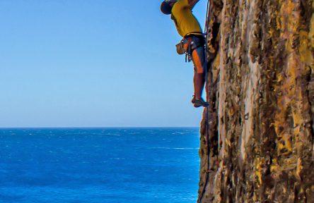 Rock-climbing-algarve