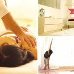 lightroom-yoga