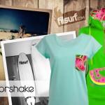 colorshake9