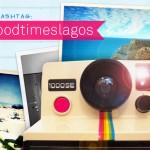 instagram-goodtimeslagos