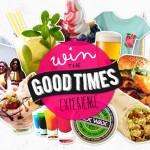 win-goodtimes-lagos