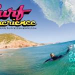 win-surfex