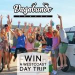 win-vagabundo1