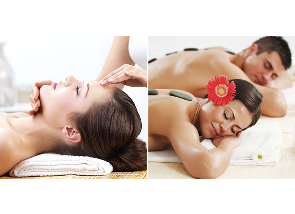 eli-massage-lagos-3