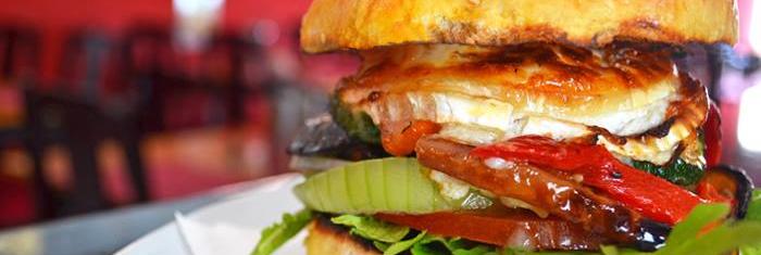 rockefellas-diner-burger