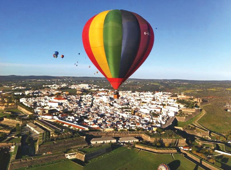algarve-balloons2