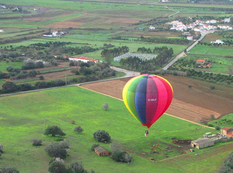 algarve-balloons3