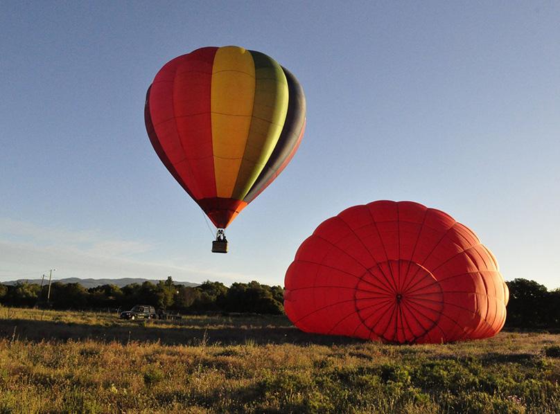 algarve-balloons4