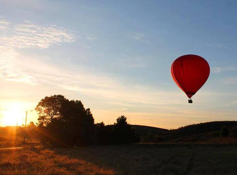 algarve-balloons5