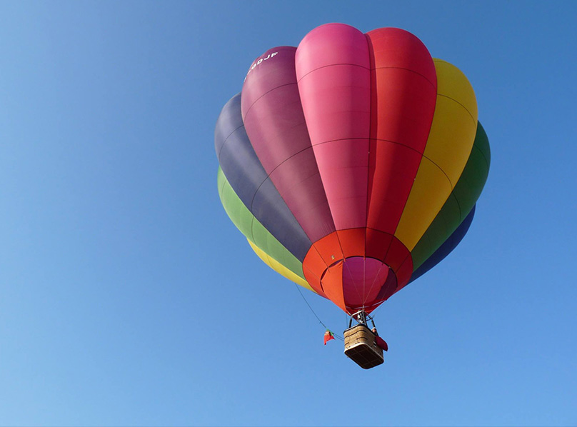 algarve-balloons6