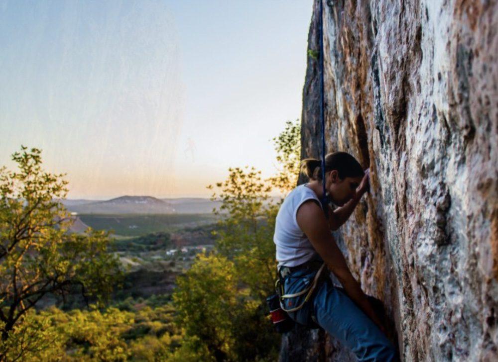 rock-climbing_portugal