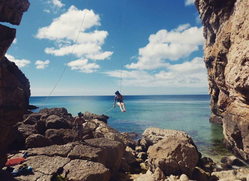 rock-climbing_lagos